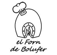 El Forn de Bolufer